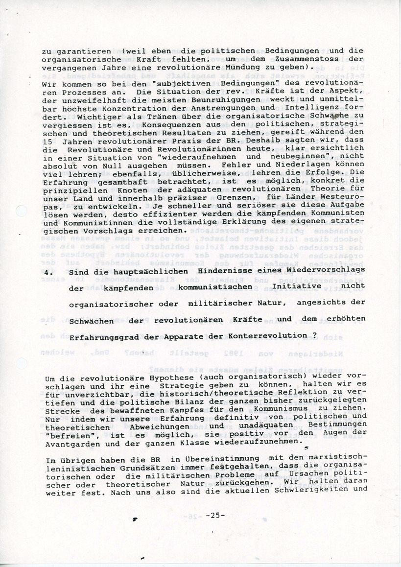 Subversion_Zuerich_1990_12_26