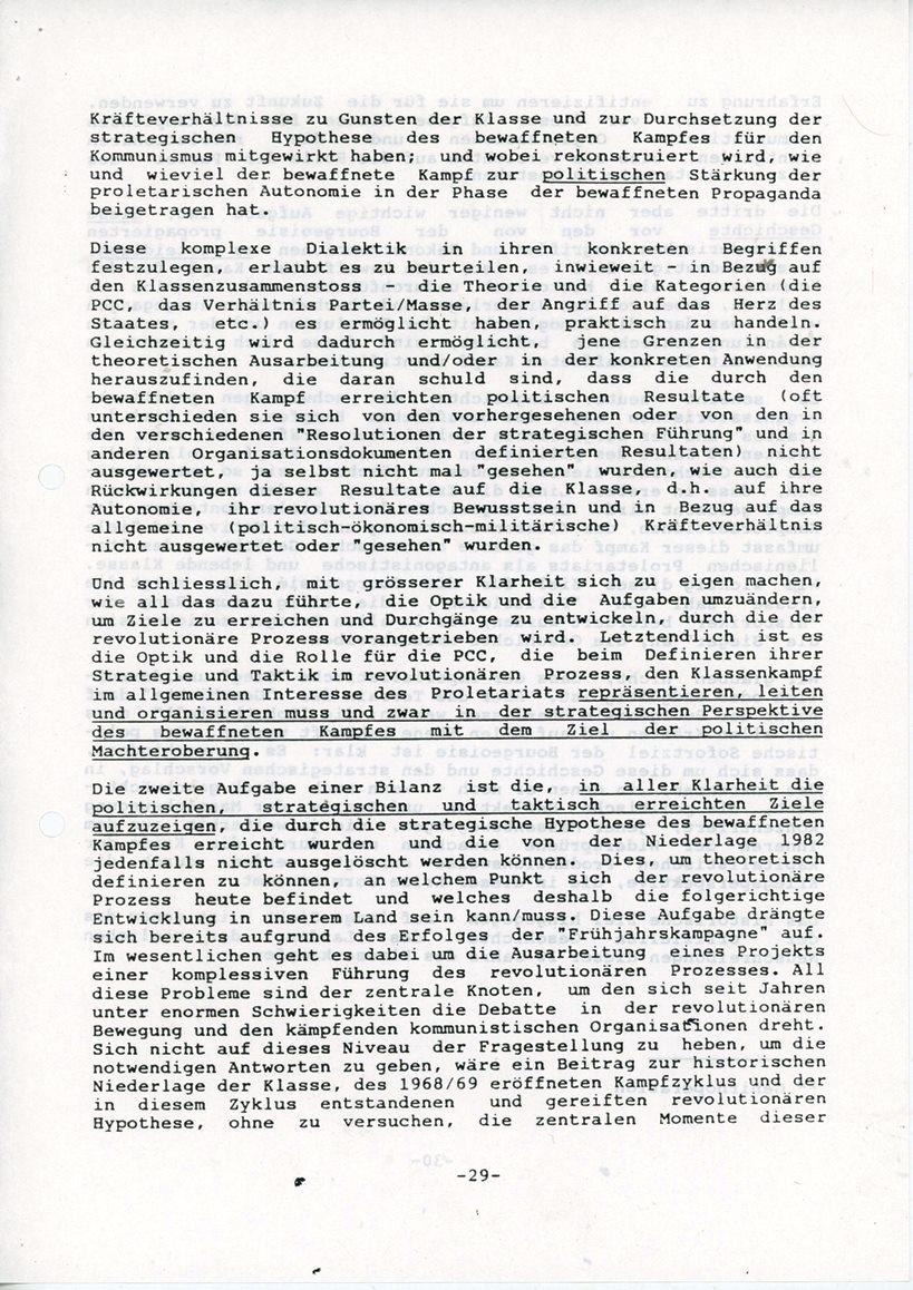 Subversion_Zuerich_1990_12_30