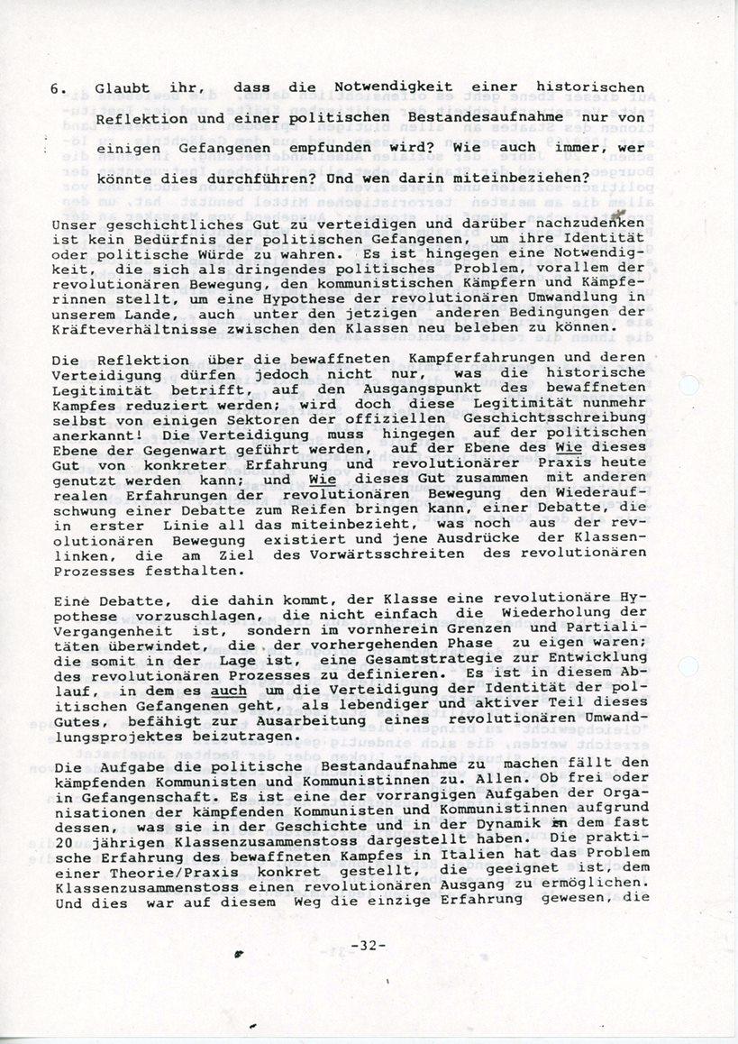 Subversion_Zuerich_1990_12_33
