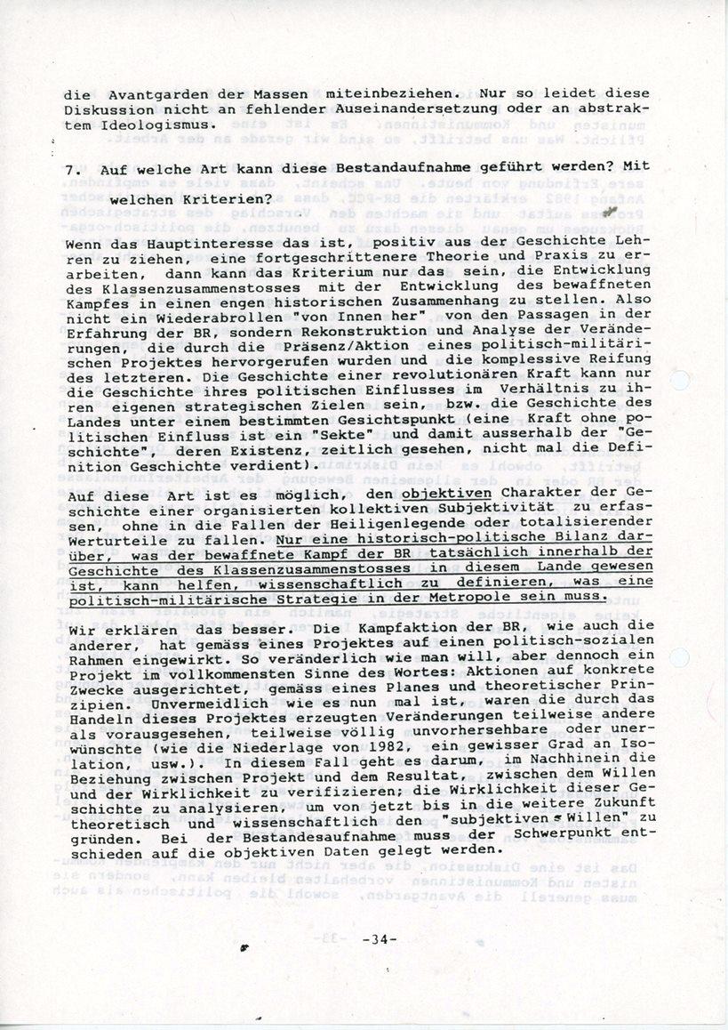 Subversion_Zuerich_1990_12_35