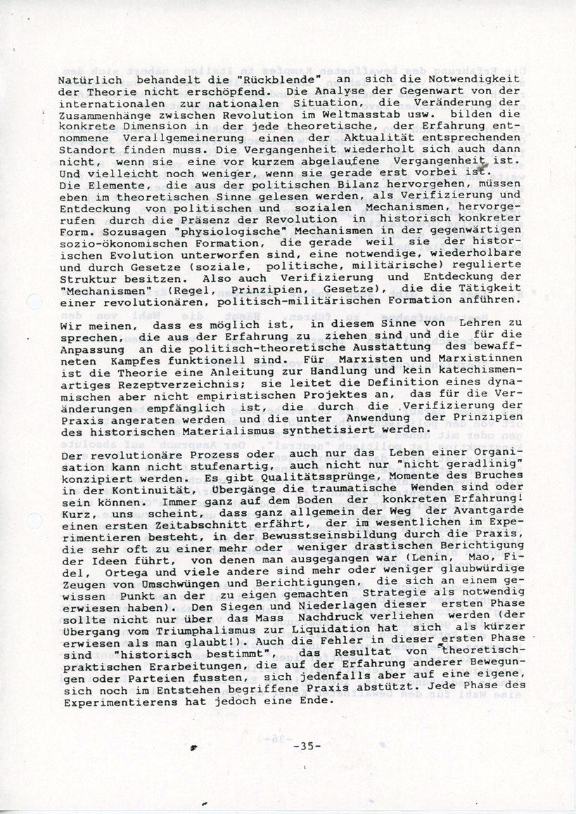 Subversion_Zuerich_1990_12_36