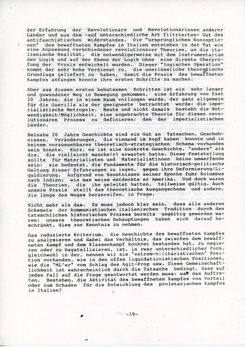 Subversion_Zuerich_1990_12_40