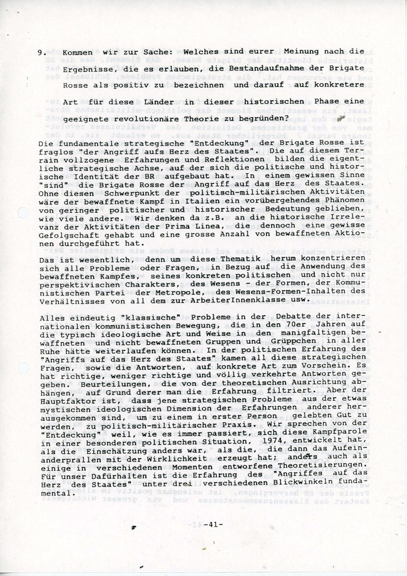 Subversion_Zuerich_1990_12_42
