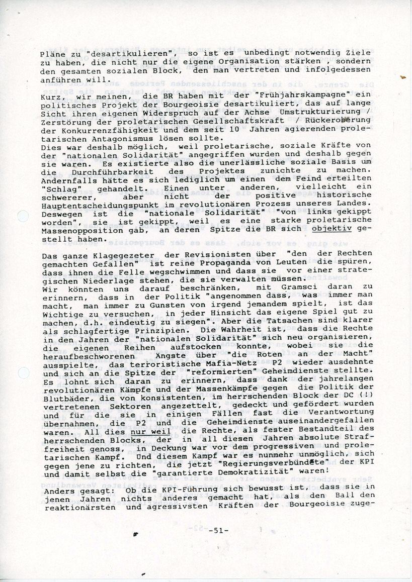 Subversion_Zuerich_1990_12_52