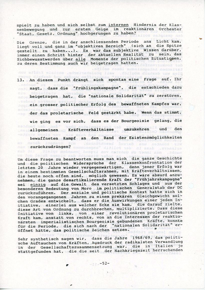 Subversion_Zuerich_1990_12_53