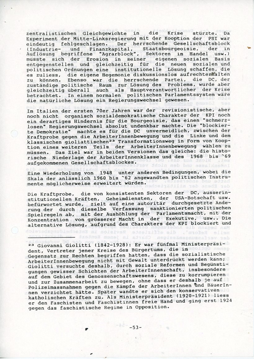 Subversion_Zuerich_1990_12_54