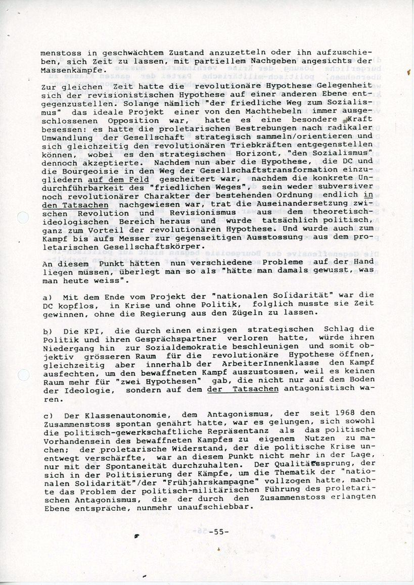 Subversion_Zuerich_1990_12_56