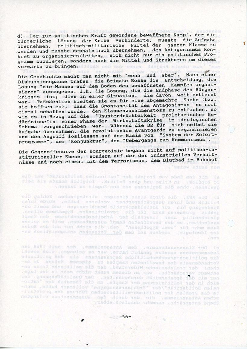 Subversion_Zuerich_1990_12_57