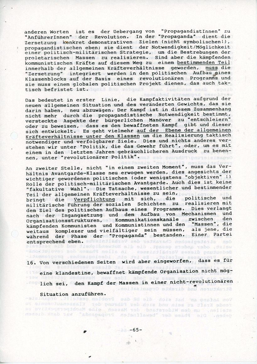 Subversion_Zuerich_1990_12_66
