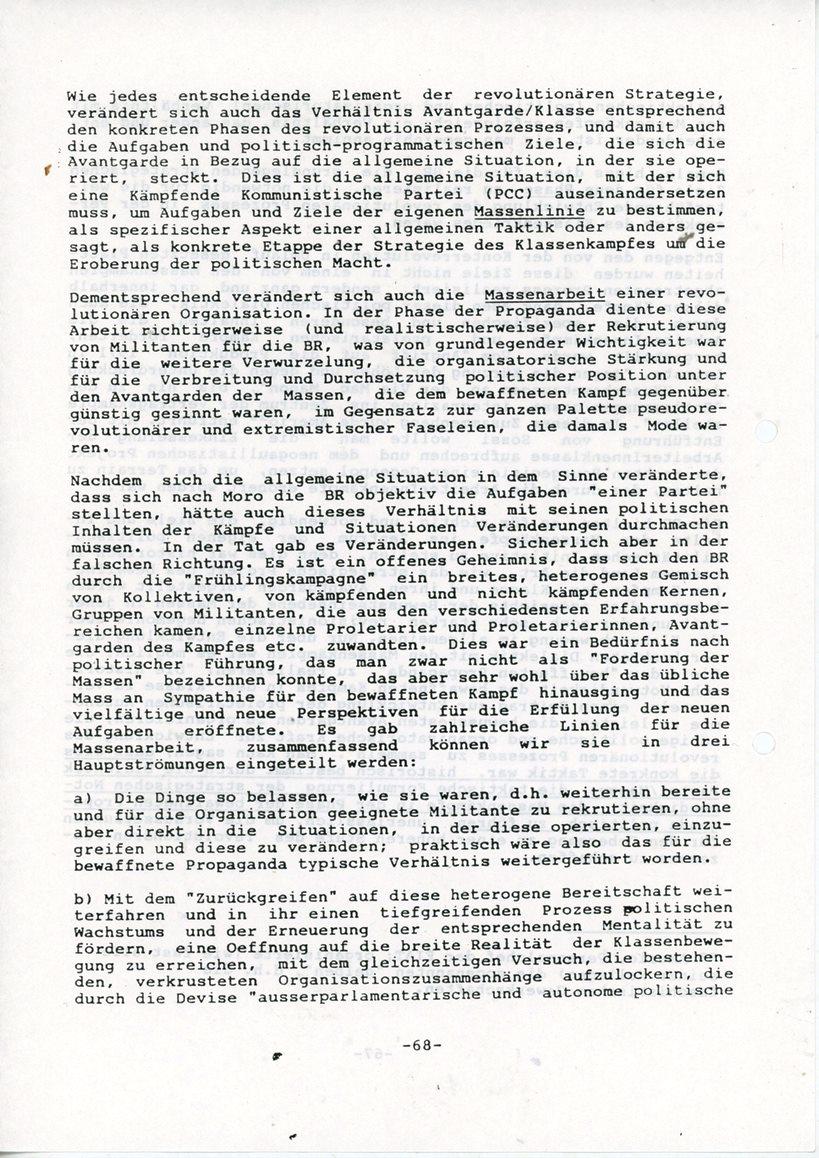 Subversion_Zuerich_1990_12_69