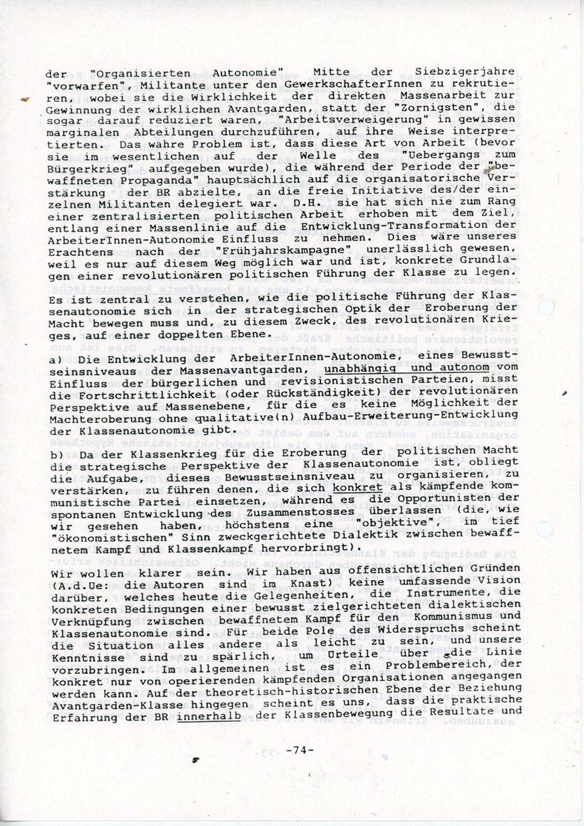 Subversion_Zuerich_1990_12_75