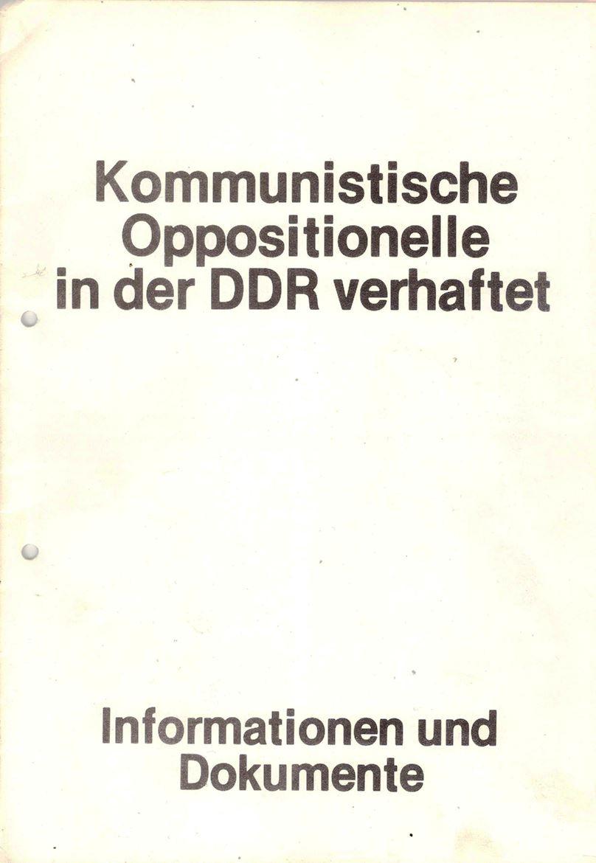 KPDML_DDR009