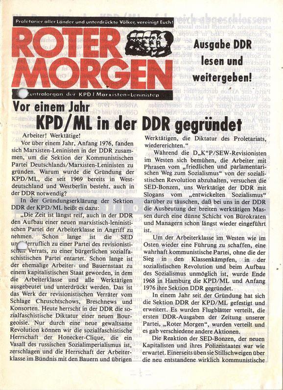 KPDML_DDR036