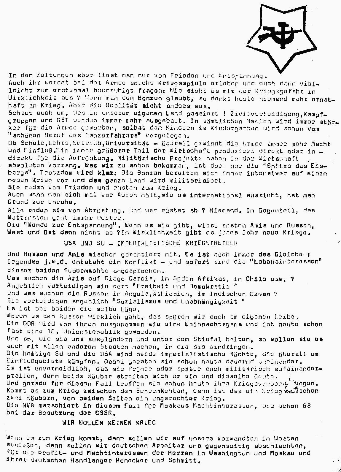 DDR_KPDML_FB_Soldat_hoer_zu_19780000_03