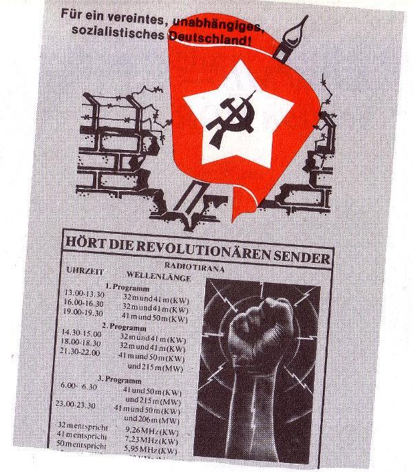 DDR_KPDML_Flugblatt_19760501_01