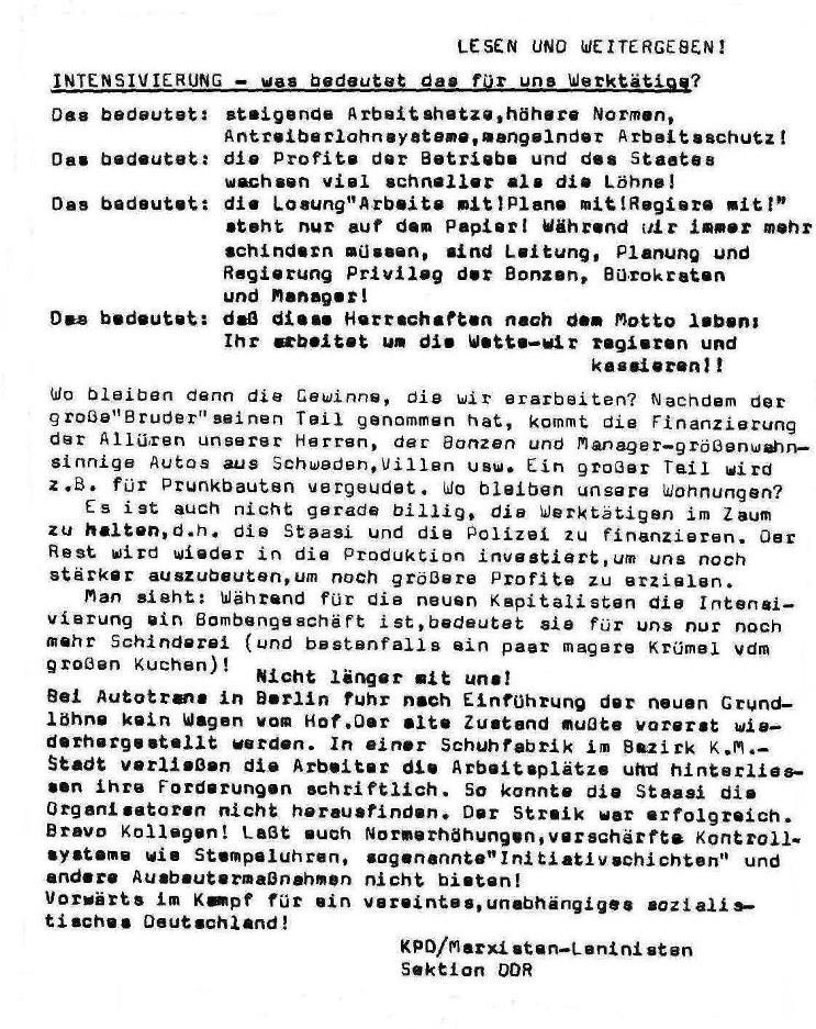 DDR_KPDML_Flugblatt_19770000_01