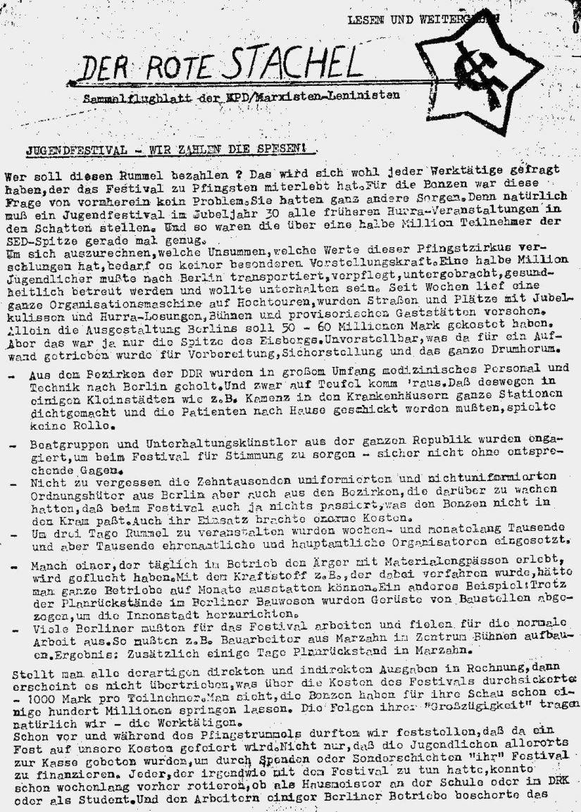 DDR_KPDML_Roter_Stachel_19790600_01