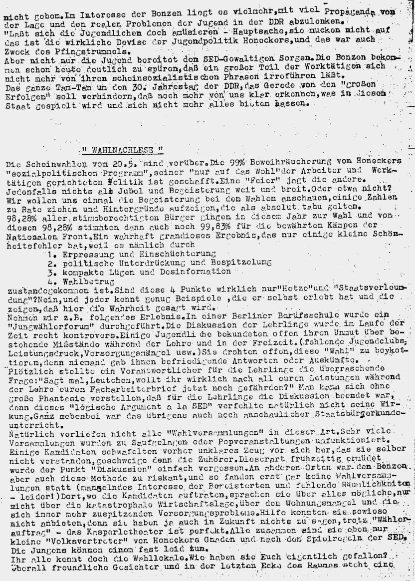 DDR_KPDML_Roter_Stachel_19790600_03