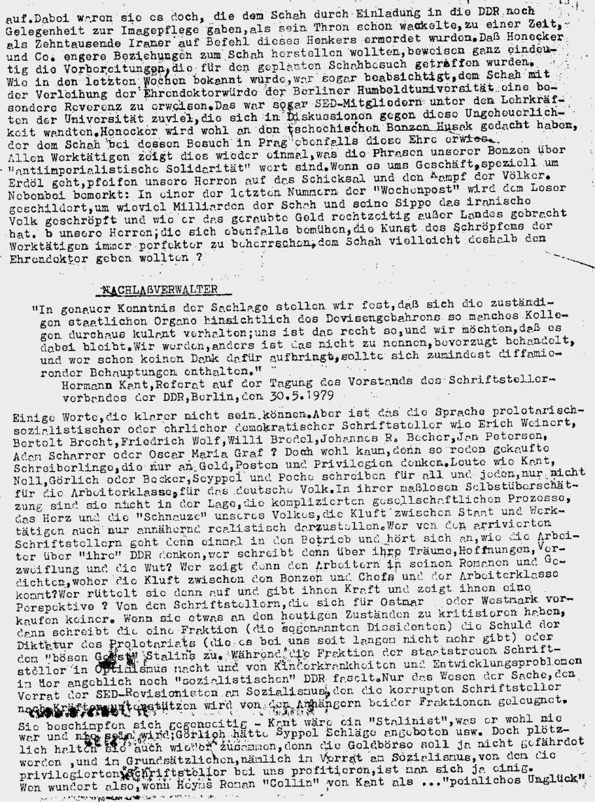 DDR_KPDML_Roter_Stachel_19790600_05