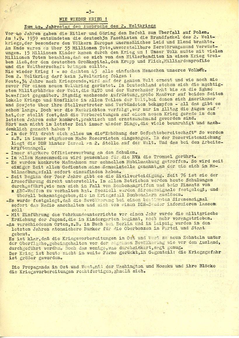DDR_KPDML_Roter_Stachel_19790900_03