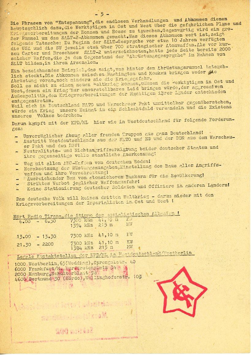 DDR_KPDML_Roter_Stachel_19790900_05