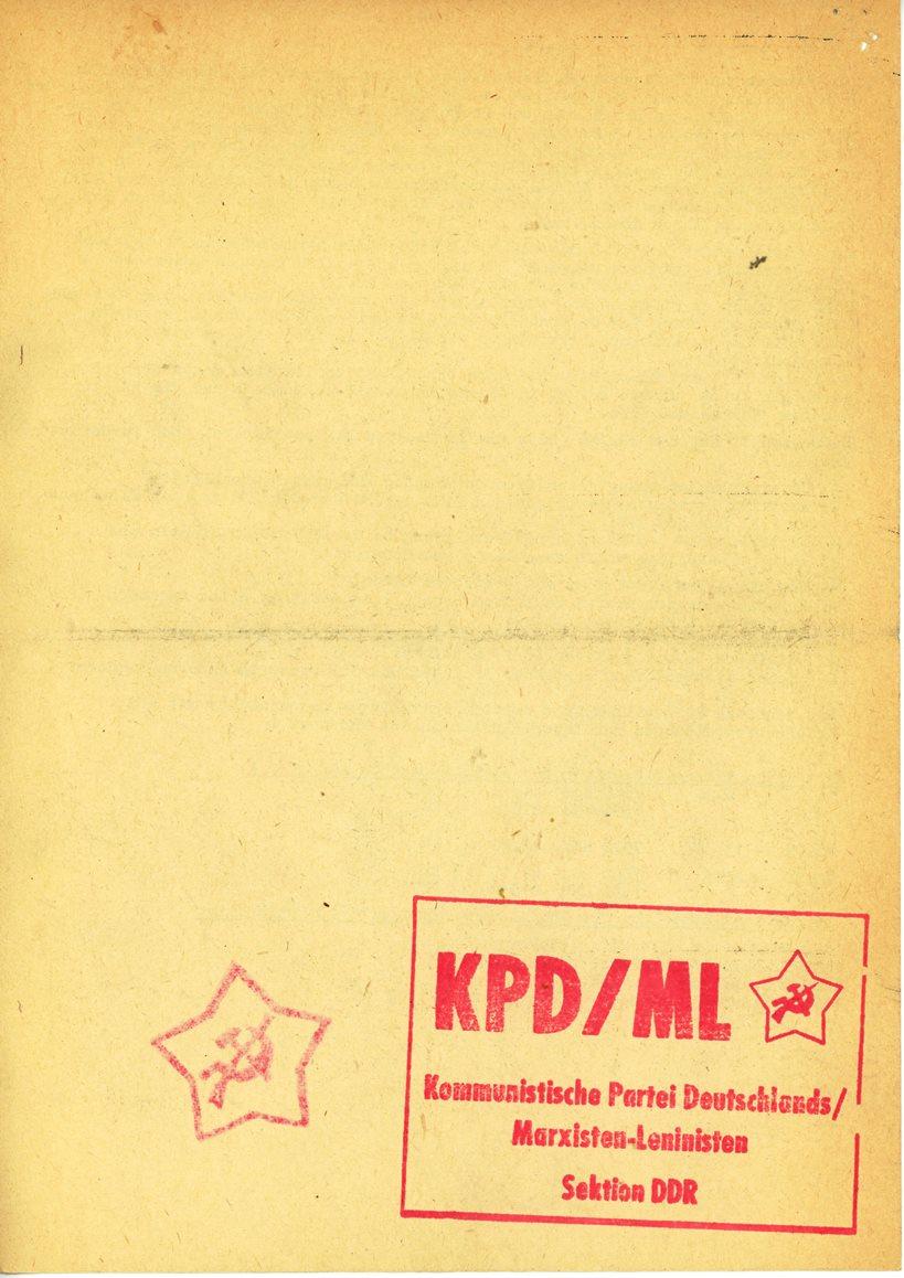 DDR_KPDML_Roter_Stachel_19790900_06