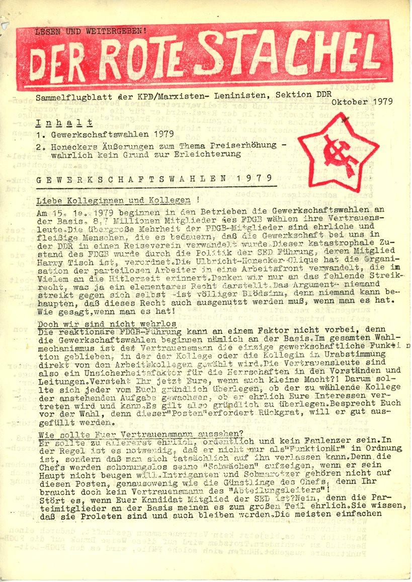 DDR_KPDML_Roter_Stachel_19791000_01