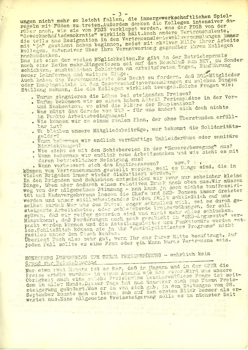DDR_KPDML_Roter_Stachel_19791000_05