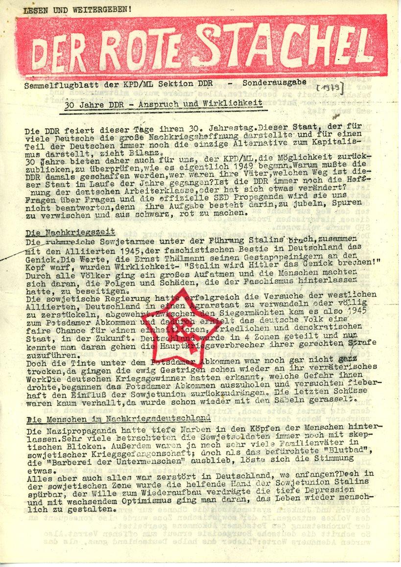 DDR_KPDML_Roter_Stachel_19791007_01