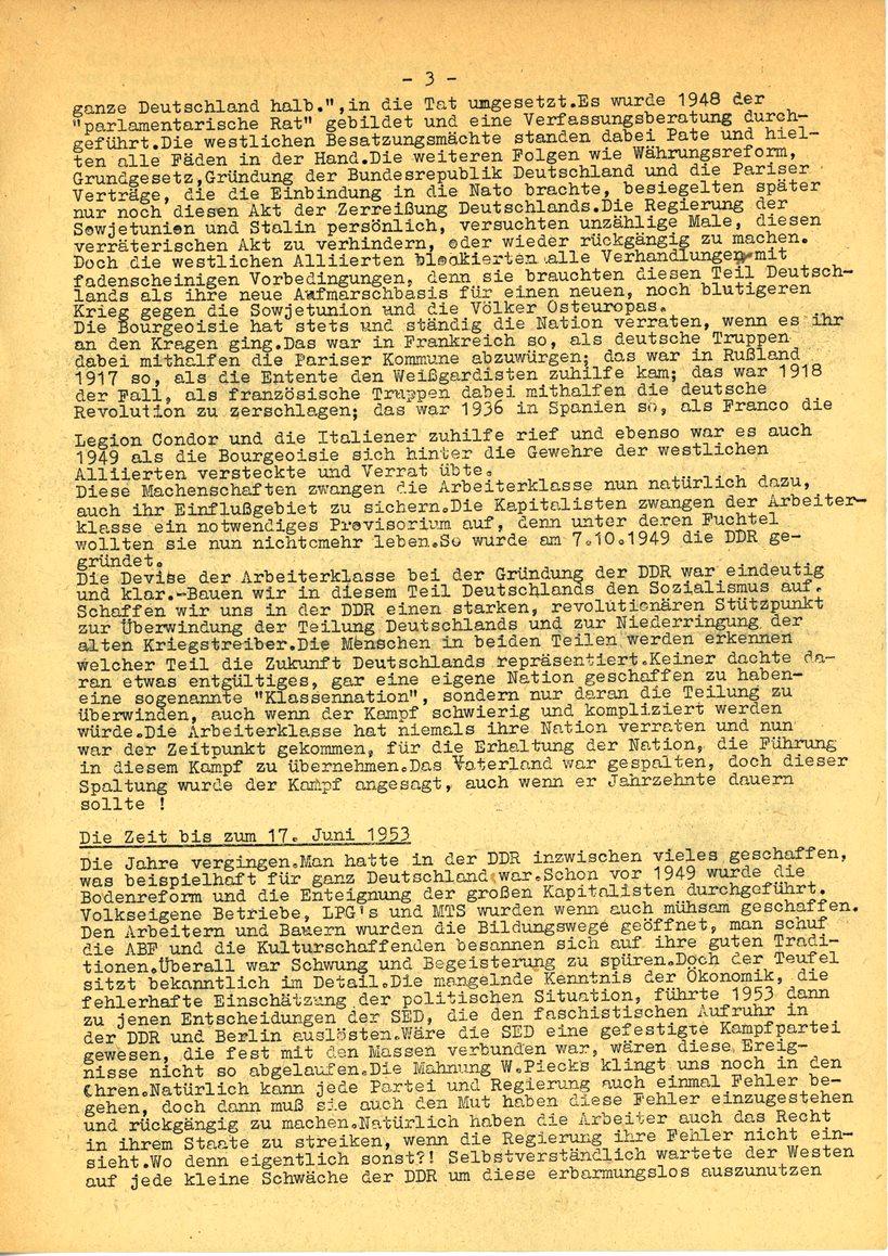 DDR_KPDML_Roter_Stachel_19791007_03