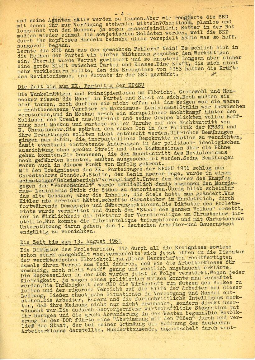 DDR_KPDML_Roter_Stachel_19791007_04