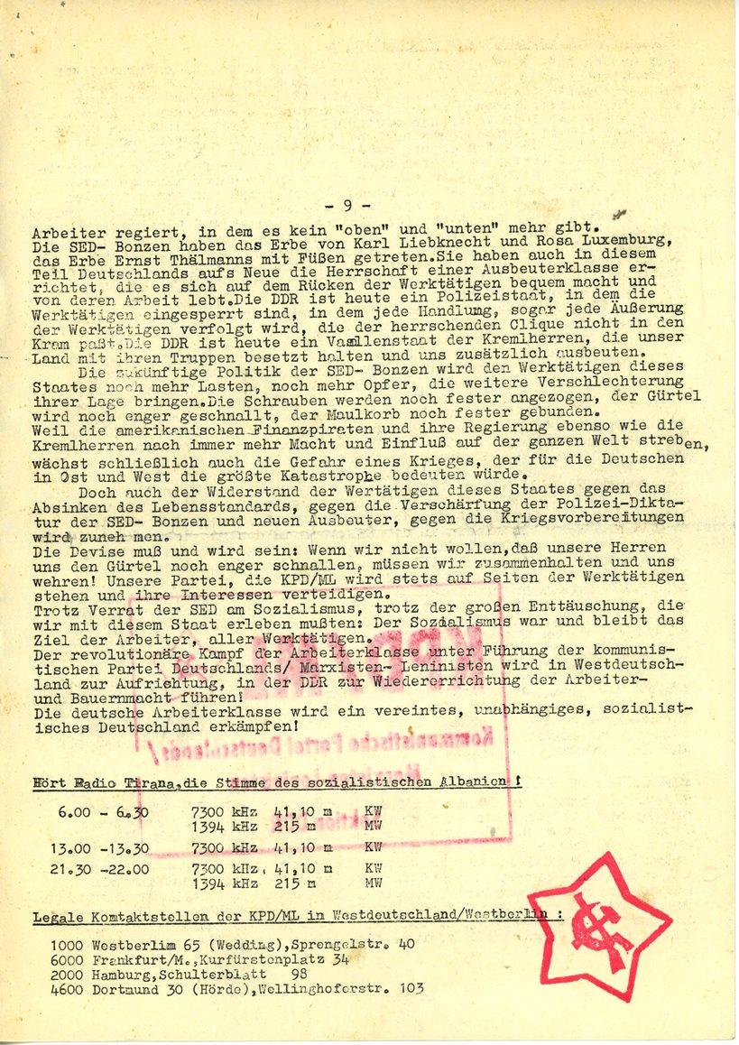 DDR_KPDML_Roter_Stachel_19791007_09