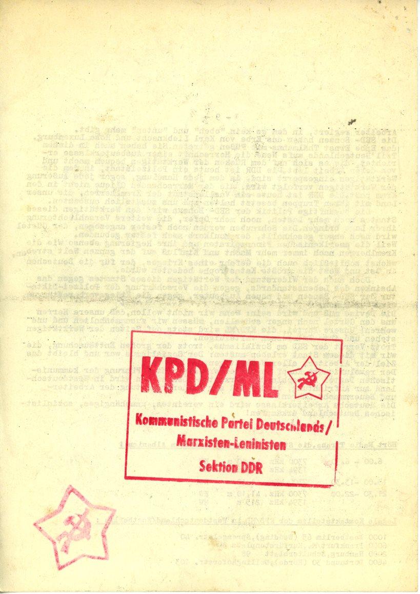 DDR_KPDML_Roter_Stachel_19791007_10