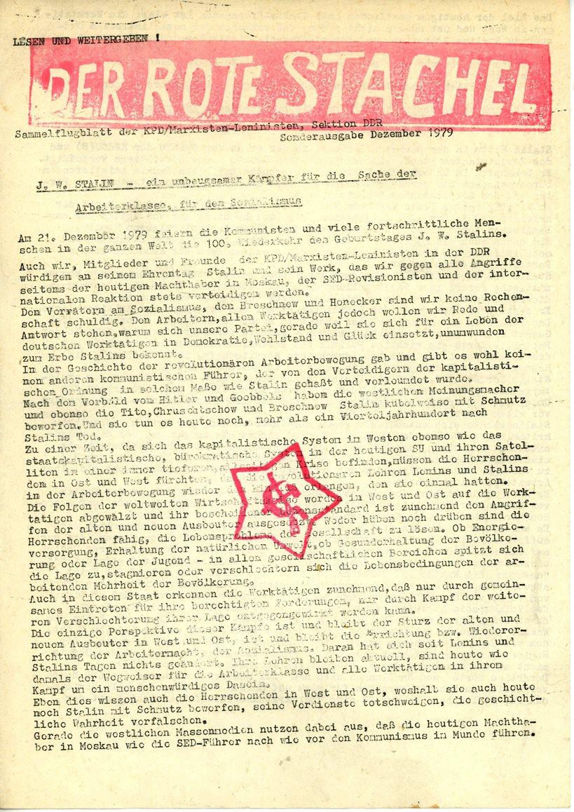 DDR_KPDML_Roter_Stachel_19791200_01