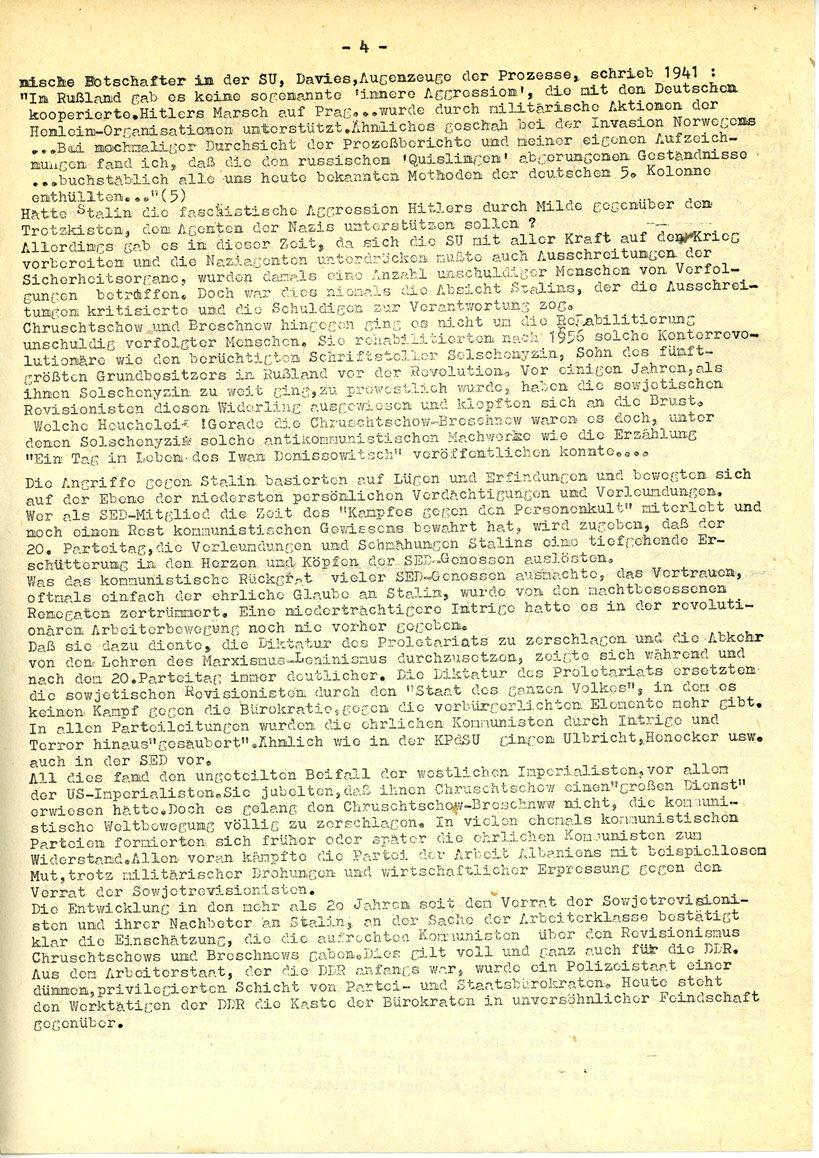 DDR_KPDML_Roter_Stachel_19791200_04