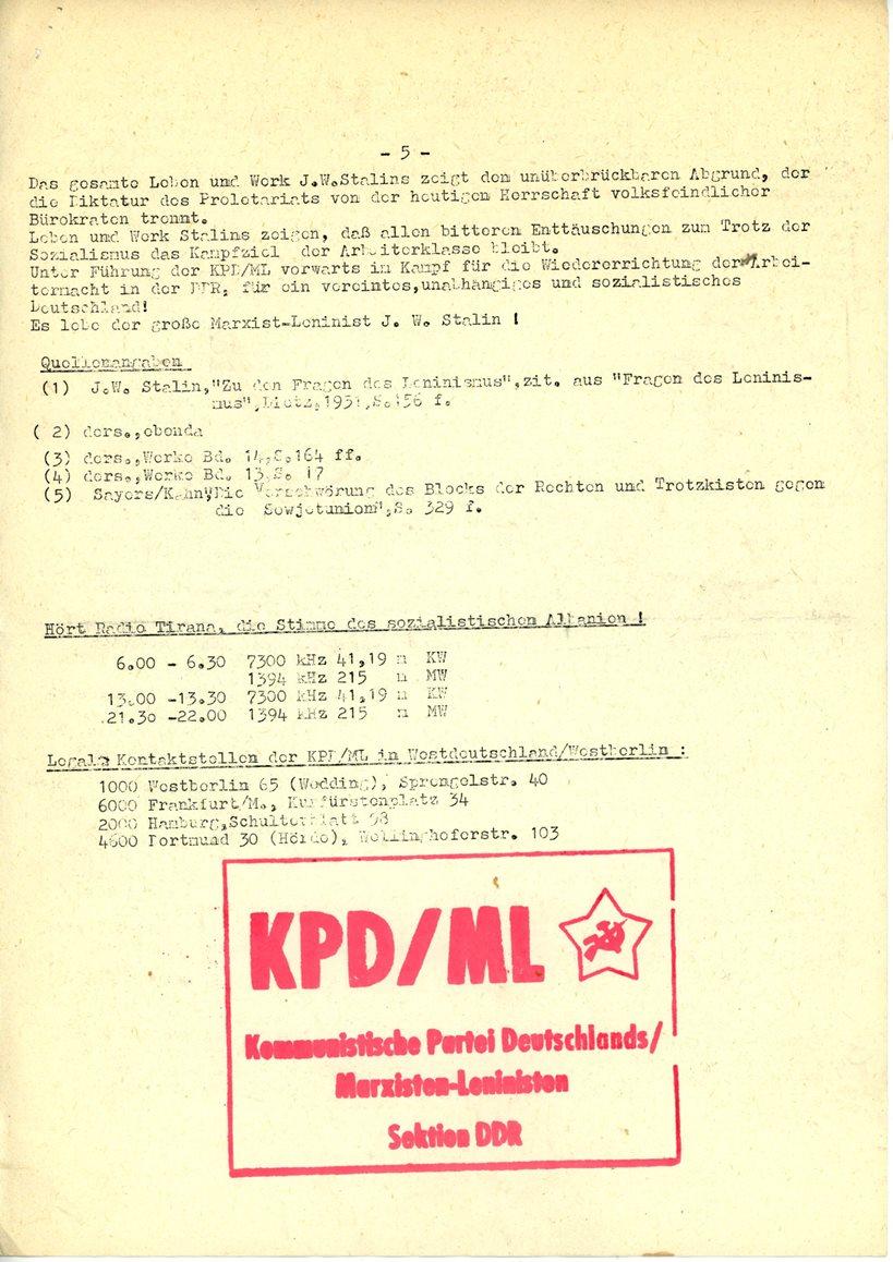 DDR_KPDML_Roter_Stachel_19791200_05