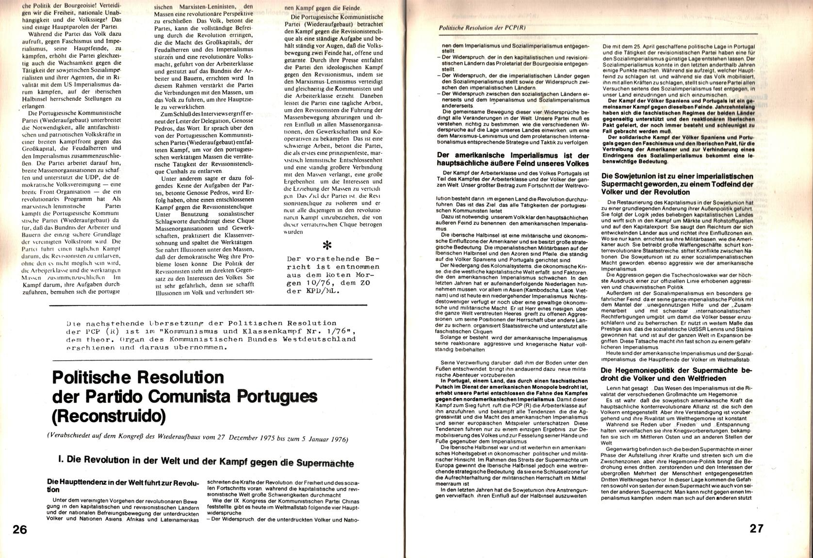 Spanien_Portugal_Hefte_1976_01_014