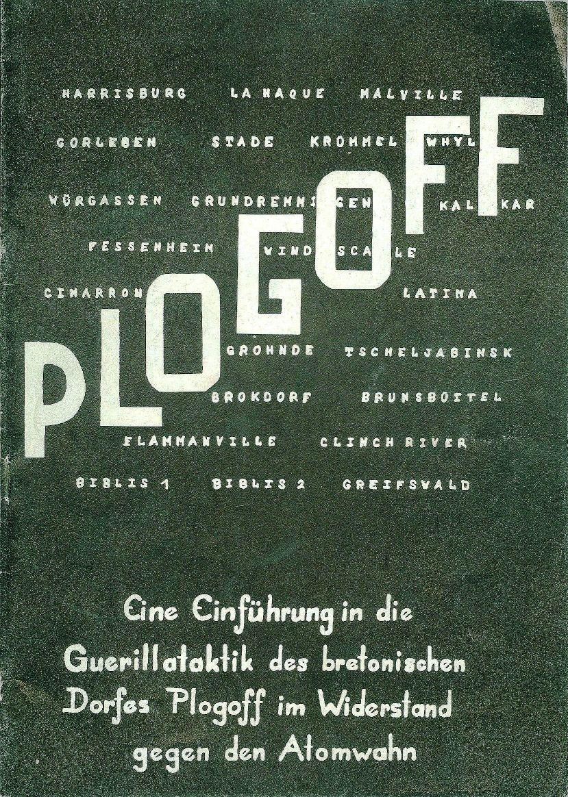 Plogoff001