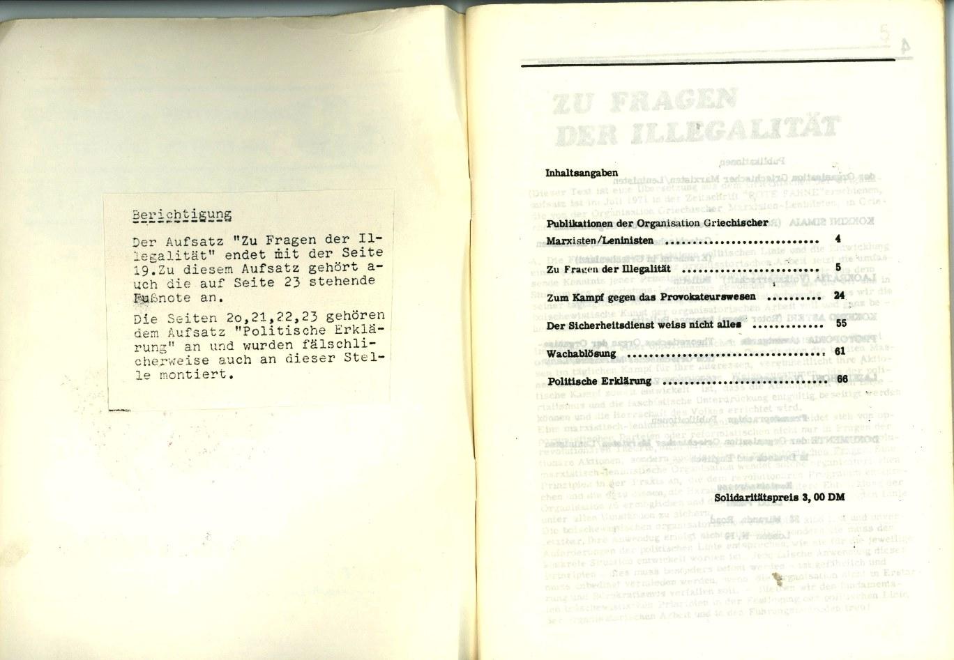 Griechenland_Griechische_ML_1971_Dokumente_01_02