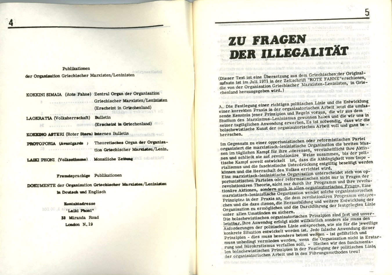 Griechenland_Griechische_ML_1971_Dokumente_01_03