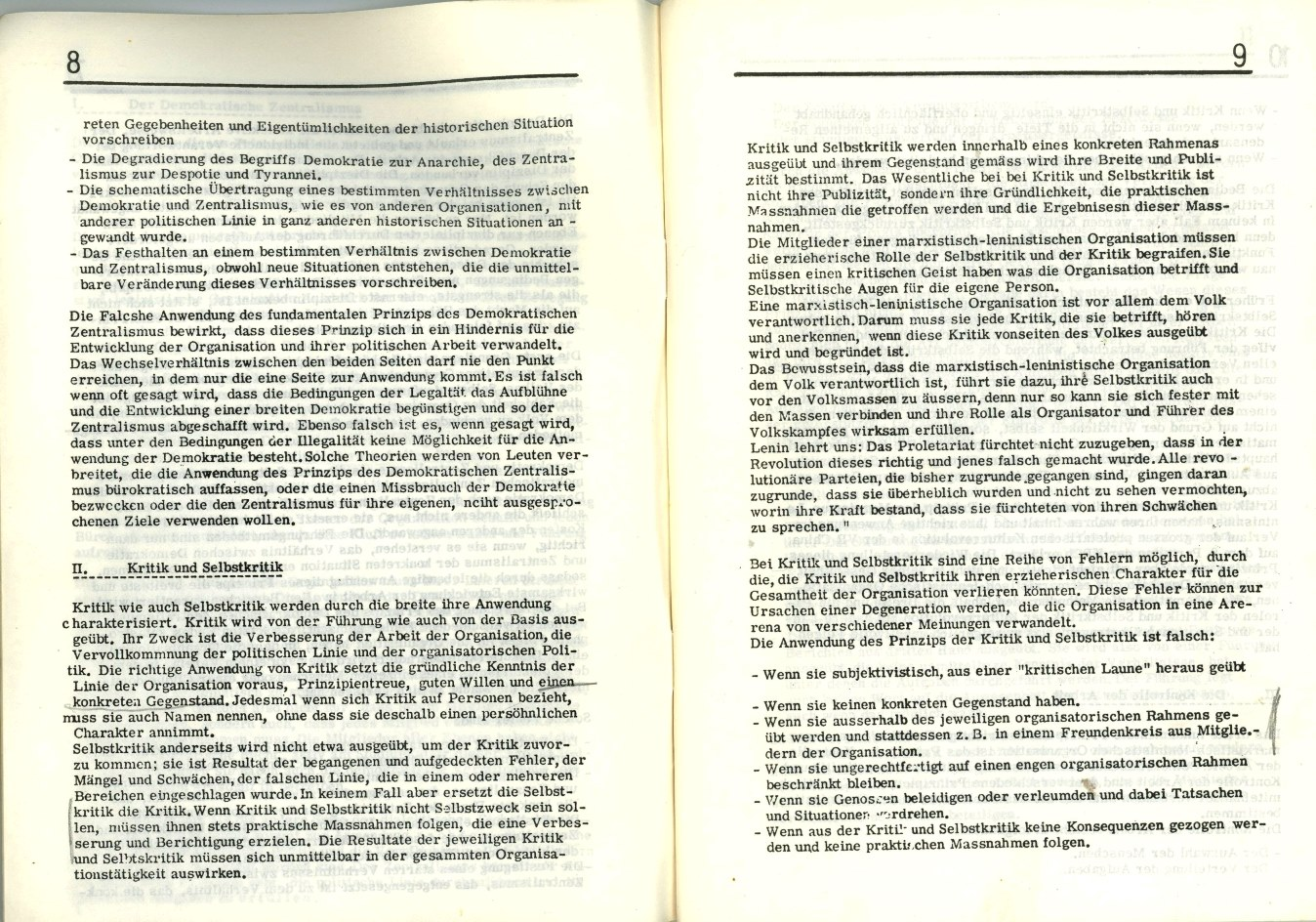 Griechenland_Griechische_ML_1971_Dokumente_01_05