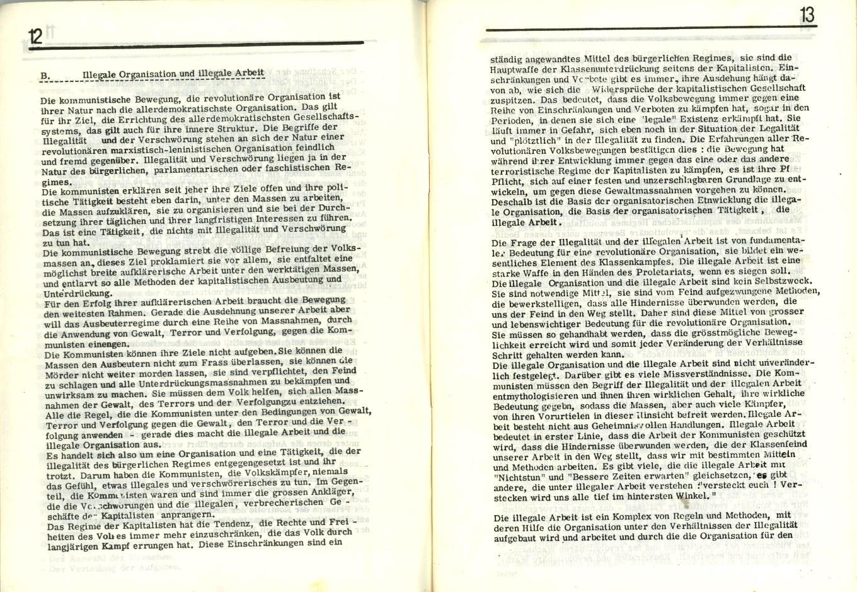 Griechenland_Griechische_ML_1971_Dokumente_01_07