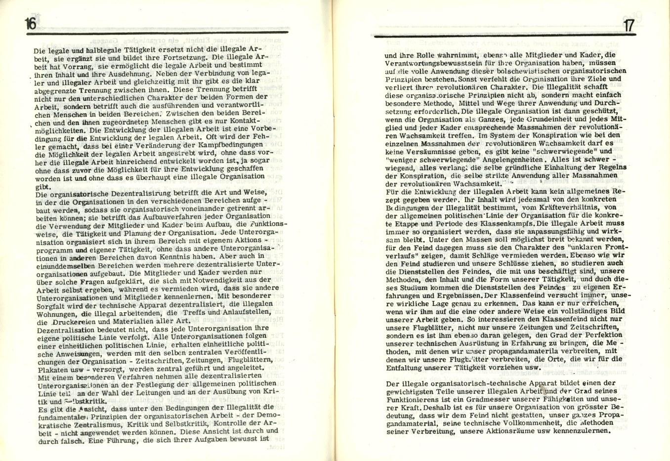 Griechenland_Griechische_ML_1971_Dokumente_01_09