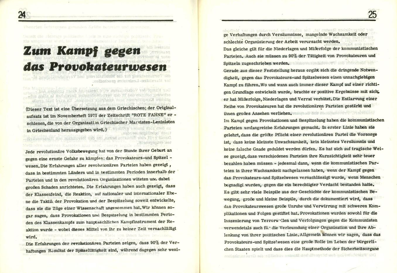 Griechenland_Griechische_ML_1971_Dokumente_01_13