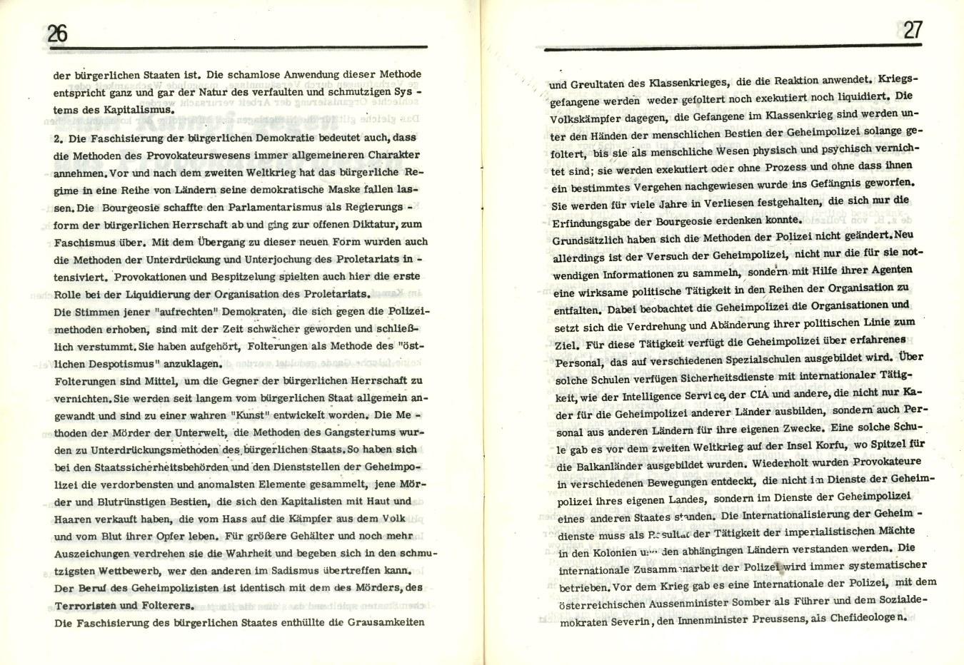 Griechenland_Griechische_ML_1971_Dokumente_01_14