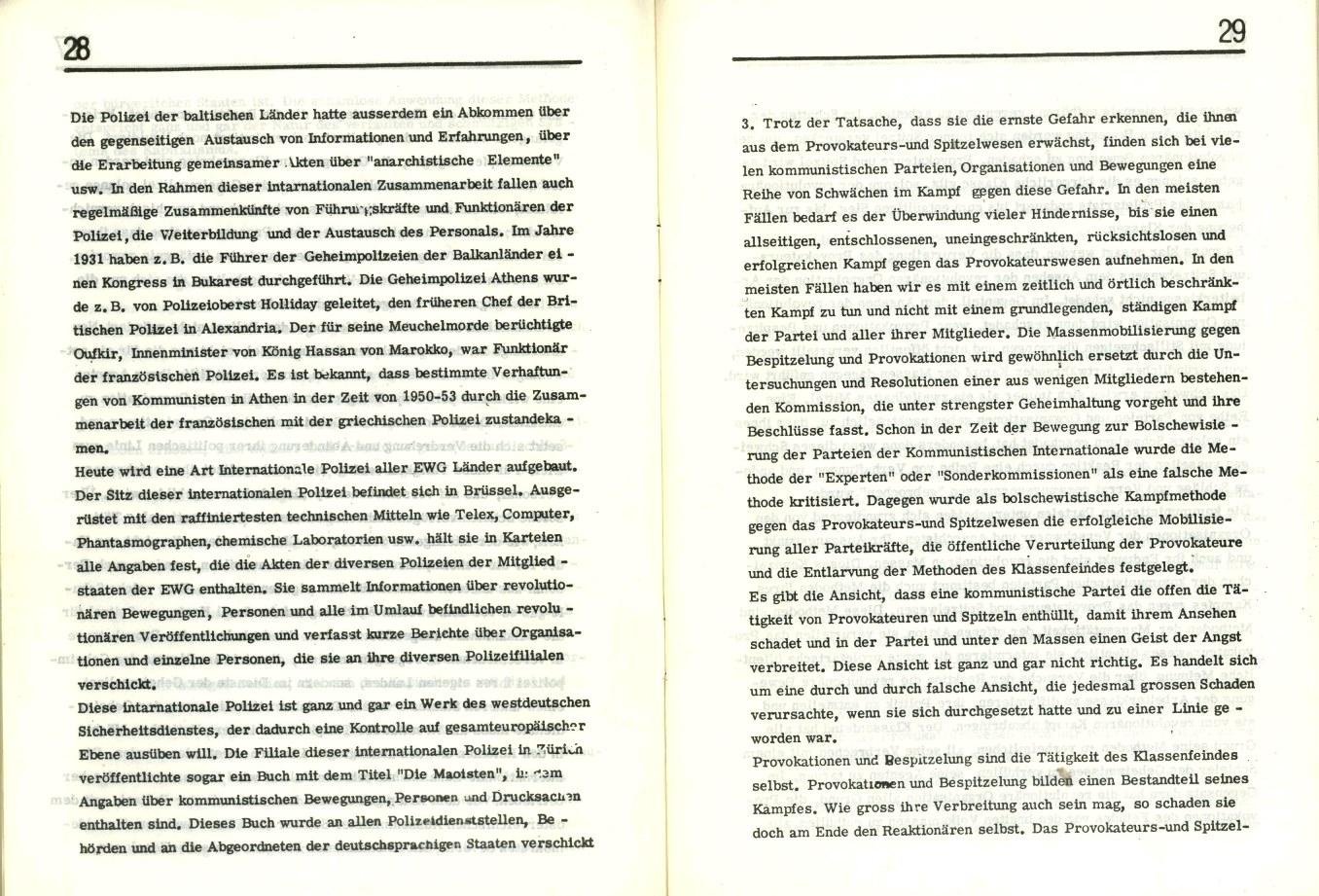 Griechenland_Griechische_ML_1971_Dokumente_01_15
