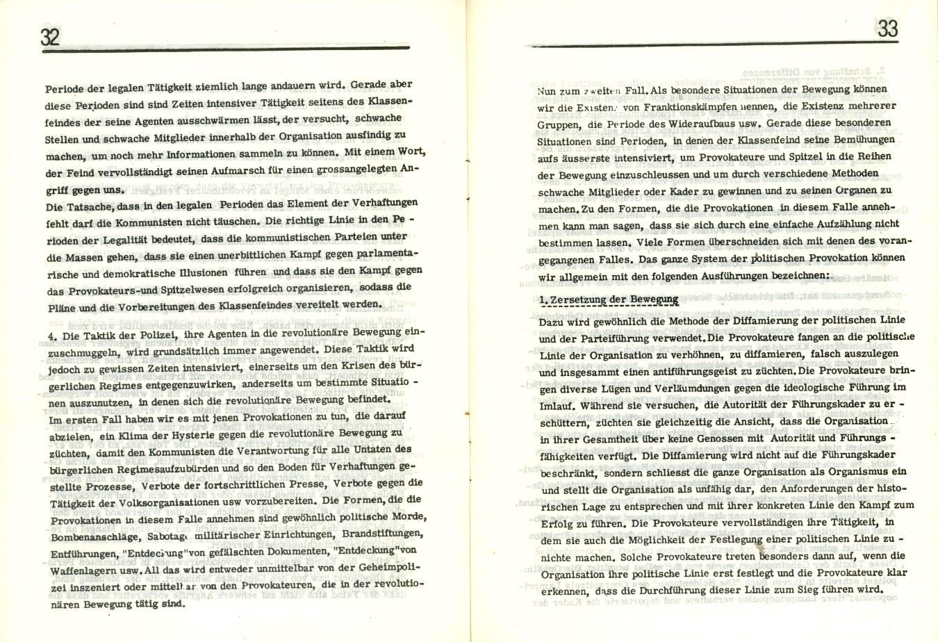 Griechenland_Griechische_ML_1971_Dokumente_01_17
