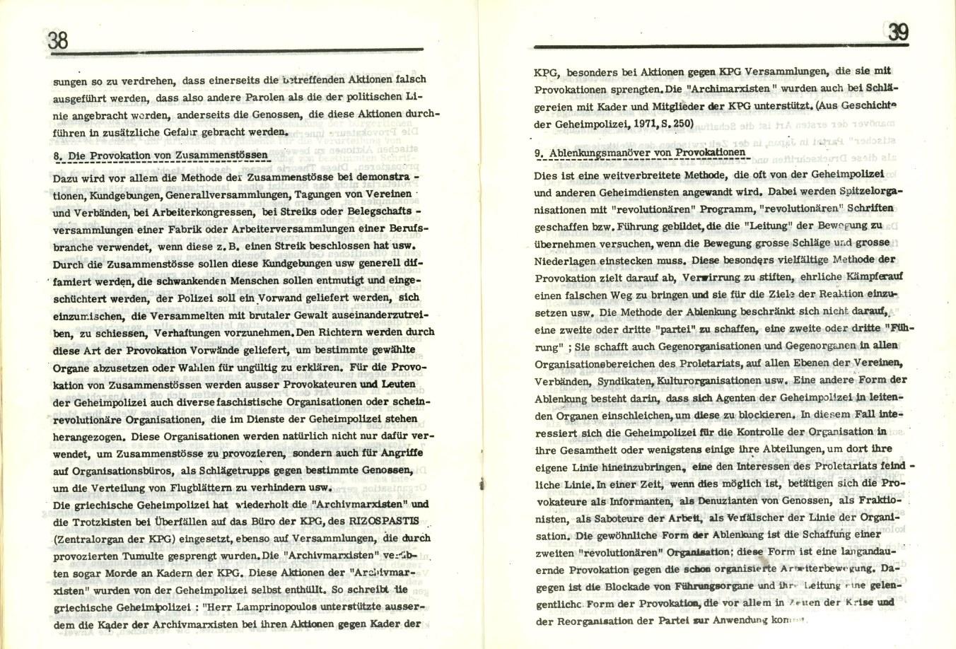 Griechenland_Griechische_ML_1971_Dokumente_01_20
