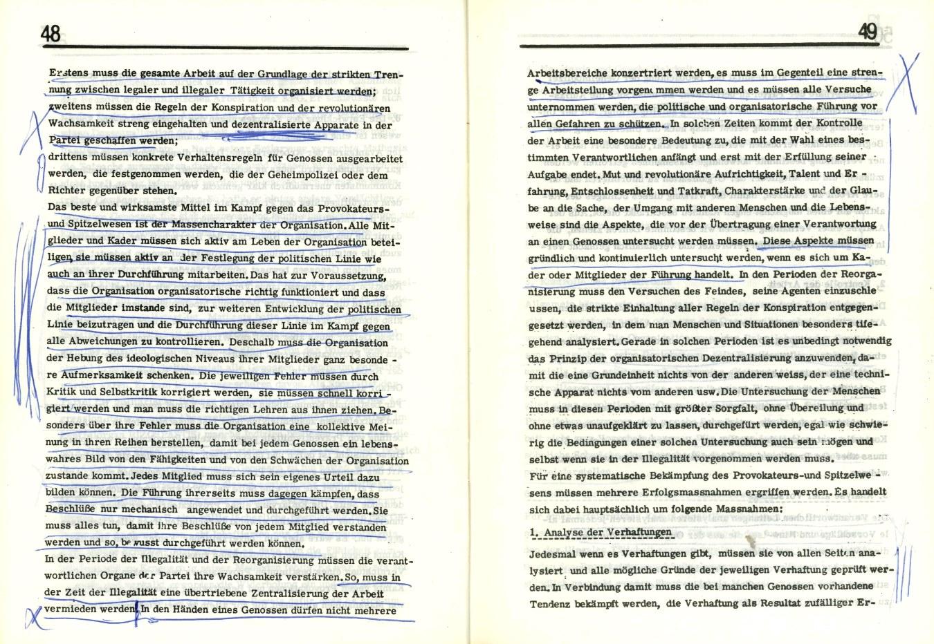 Griechenland_Griechische_ML_1971_Dokumente_01_25