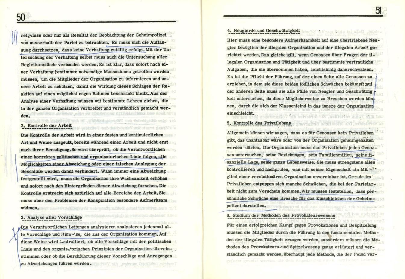 Griechenland_Griechische_ML_1971_Dokumente_01_26